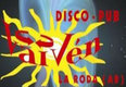 Disco-Pub Vaivén