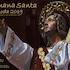 Semana Santa cartel 2019