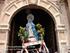 Romería Virgen VIII