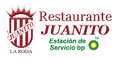 Restaurante Juanito | Estación de servicio BP